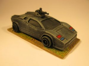 cars-005